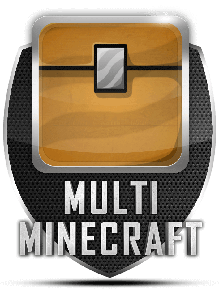 multiminecraft 2